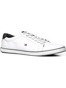 Herren-Sneaker in Weiß von 376 Marken   Stylight 57021cd1b3