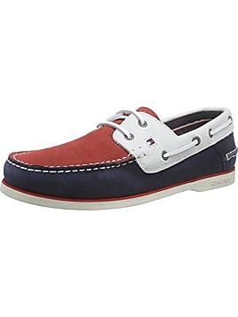 a03160d32288 Tommy Hilfiger Schuhe  2482 Produkte im Angebot   Stylight