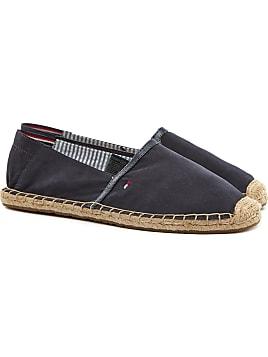 e7f29a42fb38 Tommy Hilfiger Schuhe für Damen  790 Produkte im Angebot   Stylight