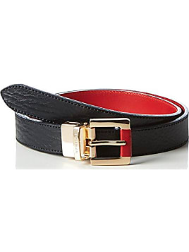 Tommy Hilfiger Belts  83 Items   Stylight 5b13aeee682