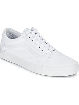 Chaussures Vans Pour Femmes Soldes Jusqu A 65 Stylight