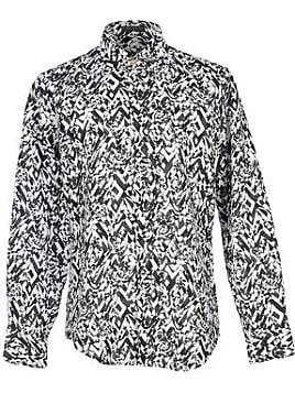 Chemises Versace Achetez Jusqu A 61 Stylight