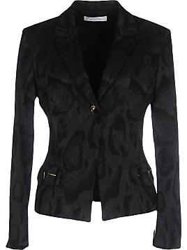 c31137284123 Vestes Versace®   Achetez jusqu  à −70%   Stylight