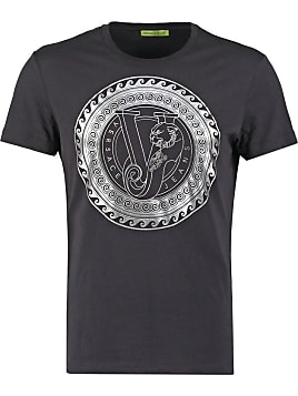 T-Shirts Versace®   Achetez jusqu  à −57%   Stylight 6e6f7826b74
