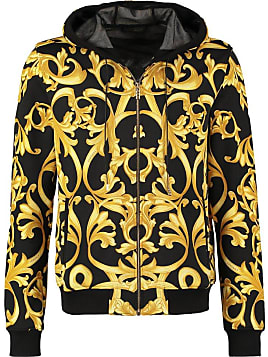 Pulls Versace®   Achetez jusqu  à −60%   Stylight 16ab3afa359
