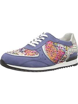 Sneaker in Bunt  386 Produkte ab 20,00 €   Stylight f5215b9c95