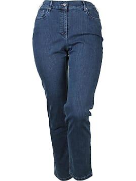 Hosen in Blau  Shoppe jetzt bis zu −83%   Stylight 16662958a7