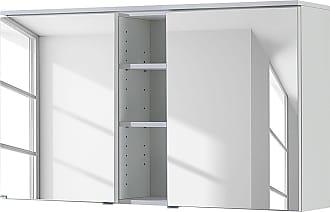 Spiegelkasten Wit In Wit Spiegelkasten In Wit Wit Spiegelkasten In Spiegelkasten In Wit Spiegelkasten In Spiegelkasten 3FKJcuTl15