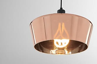 Suspendus Luminaires −55Stylight En Cuivre MaintenantJusqu''à deWEBxQrCo