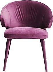 Produkte In Zu Pink57 SaleBis Stühle −55Stylight SUzpGqMV