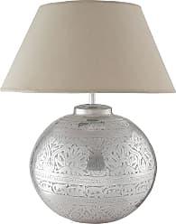 De Table Lampes 582 Produits En SoldesJusqu''à Argenté −59 KJl1cF