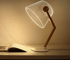 Bureau Lampes De Lampes De MaintenantJusqu''à −55Stylight wkN8nZPX0O