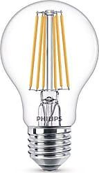 Ampoule 2 De 60 Achetez Dès Maintenant Chez € Philips® Jusqu'à c1FlKJ3T