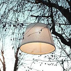 Jusqu''à Chez Maintenant De Lampes Artemide® Achetez Jusqu'à SUVMLqzpG