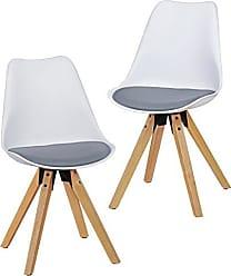 Zu −40Stylight SaleBis Stühleskandinavisch29 Stühleskandinavisch29 SaleBis Produkte Zu Produkte wXuZOkTPi
