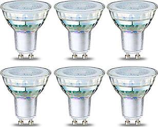 Lampes −31Stylight 308 Produits SoldesJusqu''à Led hdrstQ