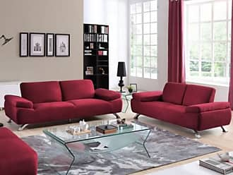 Zu Sitzmöbel In SaleBis Produkte −42Stylight Rot1254 QCdhxtsr