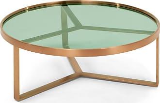 com® Basses Made Tables Shoppez Produits Jusqu''à 42 À −25 mNnw80Ov
