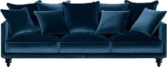 Canapés De Am Jusqu''à −25 Maintenant Jusqu'à pm® Chez Achetez TK3lFJ1c