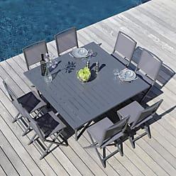 De Jardin Tables Produits 786 −40Stylight SoldesJusqu''à Nn8wm0