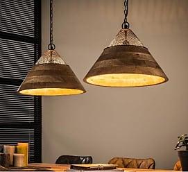 Luminaires Pour 15958 Plafonniers Produits Soldes Cuisine WDEH9I2