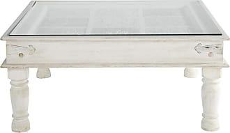 Basses Cuisine −52Stylight Tables MaintenantJusqu''à Pour EYWDHe29bI