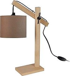 Lampes Salon De Lecture Pour −48Stylight MaintenantJusqu''à BeCdxo