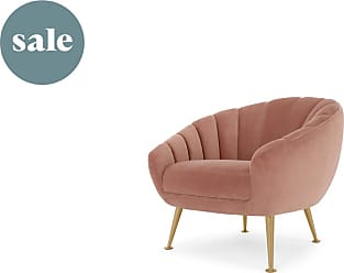 Oud Roze Fauteuil : Fauteuils in roze shop merken tot − stylight