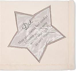 Pavilion Gift Company Pavilion - Dad Gift Soft Royal Plush Blanket 50x60 Inch