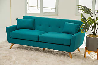Stupendous Abbyson Sofas Browse 132 Items Now Up To 30 Stylight Theyellowbook Wood Chair Design Ideas Theyellowbookinfo