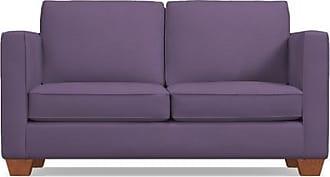 Magnificent Apt2B Sofas Browse 39442 Items Now At Usd 1 198 00 Machost Co Dining Chair Design Ideas Machostcouk
