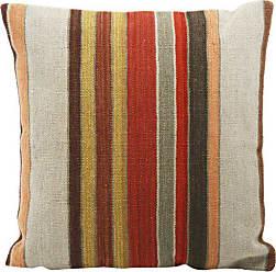 Zentique Zentique Kilim Pillow, Surat
