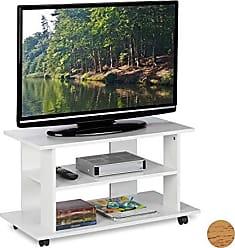 Wit Tv Meubel 90 Cm.Tv Meubels 57 Producten Van 10 Merken Stylight