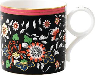 Wedgwood Wonderlust Large Mug - Oriental Jewel