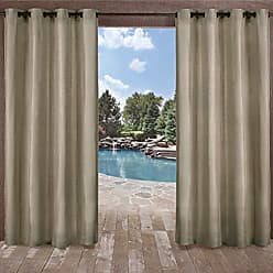 Exclusive Home Curtains: 278 Produkte | Stylight
