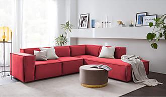 Ecksofa Aya Webstoff Products In 2019 Ecksofa Sofa Wohnzimmer