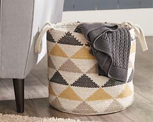 Ashley Furniture Eirian Basket, Multi