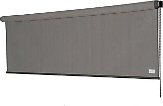 Rolgordijnen Slaapkamer 15 : Gordijnen slaapkamer in grijs − 1013 producten van 34 merken