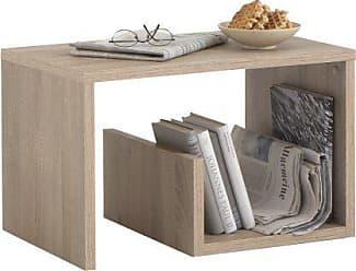 Meubels (Woonkamer): Shop 283 Merken tot −70% | Stylight