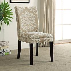 4D Concepts Itaki Parson Dining Chair - 773021