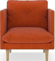 NyeKoncept Aston Pebble Weave Arm Chair