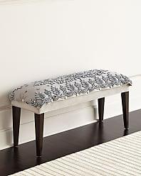 Haute House Home Mini Carmel Bench