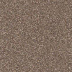 Portodesign Papel de Parede Vinílico Rolo Diamond Dust 450361 - SR Porto Design Marrom Escuro
