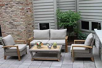 Belham Living Outdoor Furniture Browse 213 Items Now Up To 58