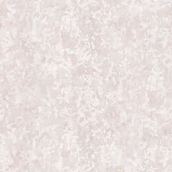 Brewster Home Fashions Sammie Texture Wallpaper - 2686-56053