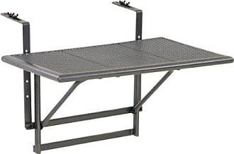 Balkonhängetisch ikea  Balkontische: 110 Produkte - Sale: bis zu −40% | Stylight