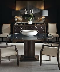 Bernhardt Clarendon Round Dining Table
