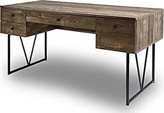 Jahnke Tische 33 Produkte Jetzt Ab 6615 Stylight