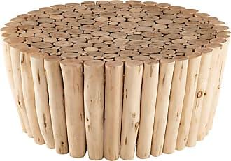 Tables Basses 424 Produits Soldes Jusqu A 50 Stylight
