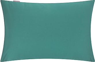 Clarissa Hulse Angeliki Pillowcase - Housewife